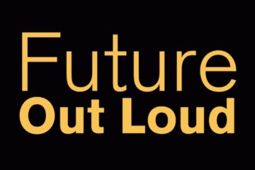 Future Out Loud